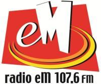 logo-radio_em