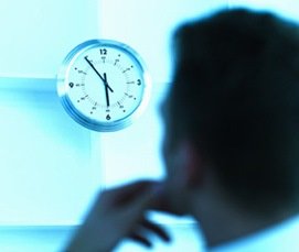 Watching-the-clock1