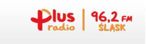 radio plus slask